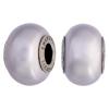 Swarovski Bead 5890 Becharmed 14mm Crystal Pearl Lavender
